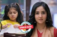 Patiala Babes : Arya's cuteness overloaded, Minni sheds off her dream