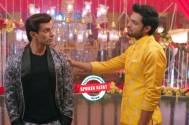 Kasautii Zindagii Kay: Anurag's plan to expose Bajaj flops!
