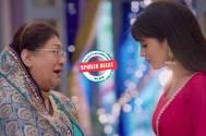 Yeh Rishta Kya Kehlata Hai: Dadi underestimates Kartik and Naira's 'pure love'