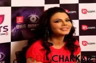 Chikni chameli - Rakhi Sawant