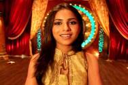 Vibha Anand: From bahu to babe