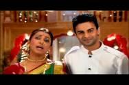 Celebrate Diwali with stars on Star Plus
