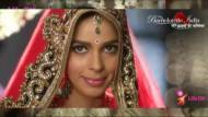 Mallika Sherawat seeks life partner in Life OK's 'The Bachelorette India'