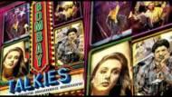 Trailer of 'Bombay Talkies'