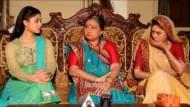 """Dohi Chulha' celebration in Sahara One's Ghar Aaja Pardesi"