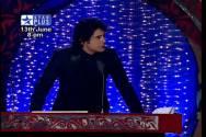 Handsome hunk Rajeev Khandelwal quizzes the popular bahus