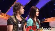 Terence Lewis and Sonali Bendre talk about 'Hunarbaaz'