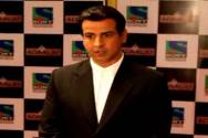 Look what the lawyer has to say about his 'Adaalat'