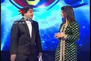 Sonu and Rahat share Riyaz secrets!