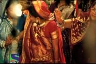 Godh Bharai- Every one is invited