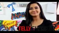 Chit-chat with Nausheen Ali Sardar