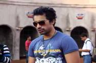 Rannvijay shares his experiences of Roadies