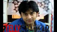 "Chit-chat with Shashank ""Jagya"" Vyas"