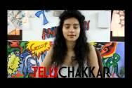 Beautiful and sexy Sukirti Kandpal gets candid