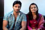 Vaibhav-Devki talk behind the scenes