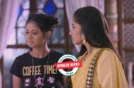 Guddan Tumse Na Ho Payega: Guddan lands in a problem over Alisha's silly game