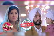 Choti Sardarni: Param's kidnapping to bring Meher and Sarabjit close
