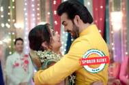 Kahan Hum Kahan Tum: Rohit and Sonakshi's masterstroke to end Mahesh psycho chapter