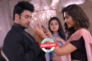 Guddan Tumse Na Ho Payega: Guddan and Akshat's larva Chauth romance, Antara marks an entry