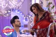Kundali Bhagya: Preeta gets arrested more drama gets Karan engaged to Mahira