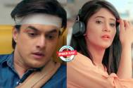 Whatt! Naira turns lawyer, to face-off Kartik in court