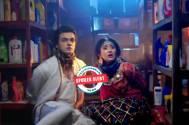 Yeh Rishta Kya Kehlata Hai: Kartik and Naira get remarried; spend 'intimate night' at Singhania house!