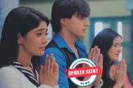 Yeh Rishta Kya Kehlata Hai : Vedika's  secret divorce clause, brings trouble for Kartik and Naira