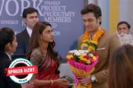 Kasauti Zindagi Kay: Prerna's shocking accident, Anurag's memory revival