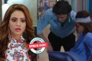 Kasauti Zindagi Kay: Komolika takes advantage of Anurag and Prerna's weak point