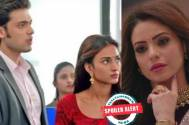 Kasauti Zindagi Kay : Anurag's game of revenge against Komolika