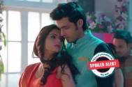 Kasauti Zindagi Kay: Prerna to end Komolika's chapter in Anurag's life