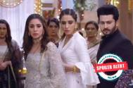 Kundali Bhagya: Preeta & Karan to search for Mahira