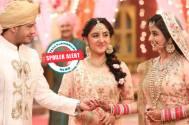 Patiala Babes: Minni feels left out after Hanuman and Babita's wedding