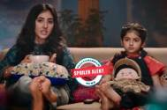 Patiala Babes: Minni bursts at Arya and leaves for Australia
