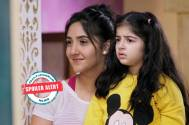 Patiala Babes: Minni and Arya's get a reality check