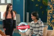 Yeh Rishtey Hain Pyaar Ke: Mishti confronts Mehul over meeting Meenakshi