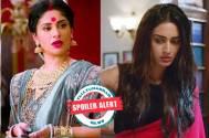 Kasauti Zindagi Kay: Mohini tags Prerna's child as illegitimate