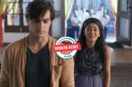 Yeh Rishta Kya Kehlata Hai: Naira refuses to exit Goenka Mansion despite Vedika's demand