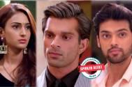 Kasautii Zindagii Kay: Anurag's obsession for Prerna takes toll on Mr. Bajaj