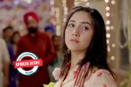 Patiala Babes: Minni's new challenge to control Arya's anger issue