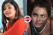 Ek Bhram Sarvagun Sampanna: Rani kidnaps Pooja