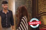 Kasautii Zindagii Kay: Anurag challenges to elope with Prerna!