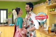 Kasauti Zindagi Kay: Anurag gives up on Prerna sacrificing love makes a promise to Prerna