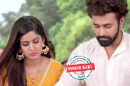 Bepanah Pyaar: Raghbir's final confession asks Pragati to return