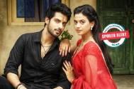 Gathbandhan: Raghu aim to win Dhanak's love makes Akshay furious!