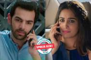 Kahaan Hum Kahaan Tum: Raima and Sonakshi's secret connection shocks Rohit