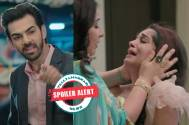 Kahan Hum Kaha Tum: Rohit proves his love; protects Sonakshi from deadly attack!