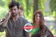 Kasauti Zindagi Kay: Ronit changes Anurag and Prerna's fate