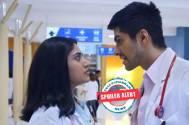 Sid and Ishani join hands in Star Plus' Sanjivani 2