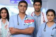 Sanjivani 2: Sid to leave Sanjivani hospital after his mother's revelation on Shashank